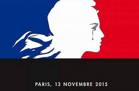 attentats-paris-13-novembre-2015-forum